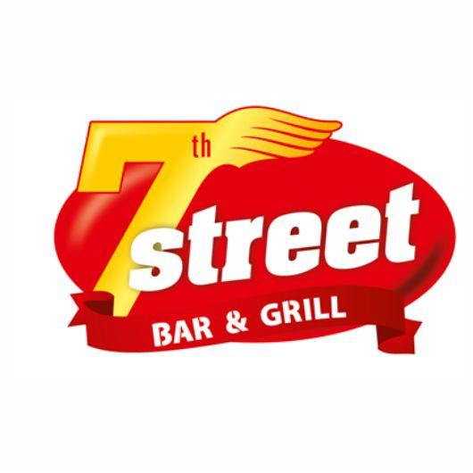 7street